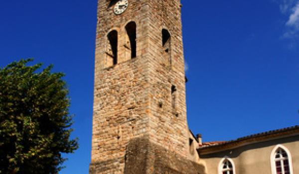 Saint-Jean-du-Gard : vivre le long du Gardon