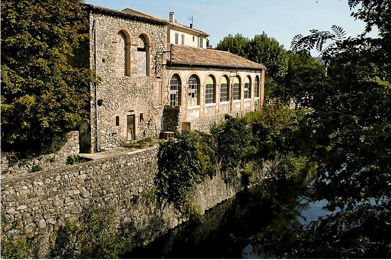 Acheter une maison à Lasalle (Gard-30)